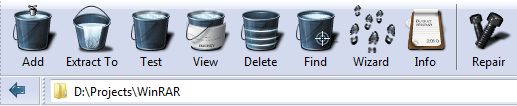 theme_bucket.png