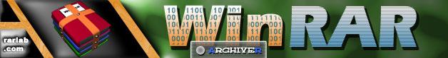 ac_winrar_logo2.jpg
