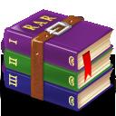 Key bản quyền WinRAR Phần mềm nén và giải nén